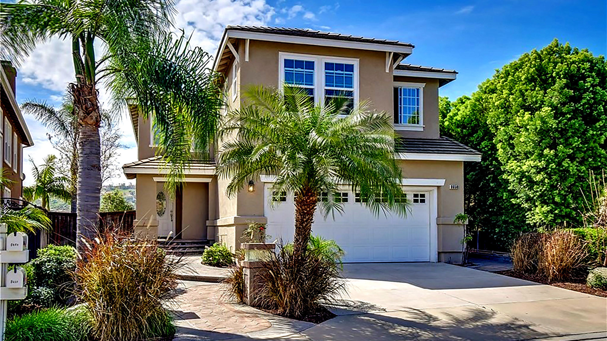 What $900,000 buys in Anaheim Hills, Cypress and Dana Point