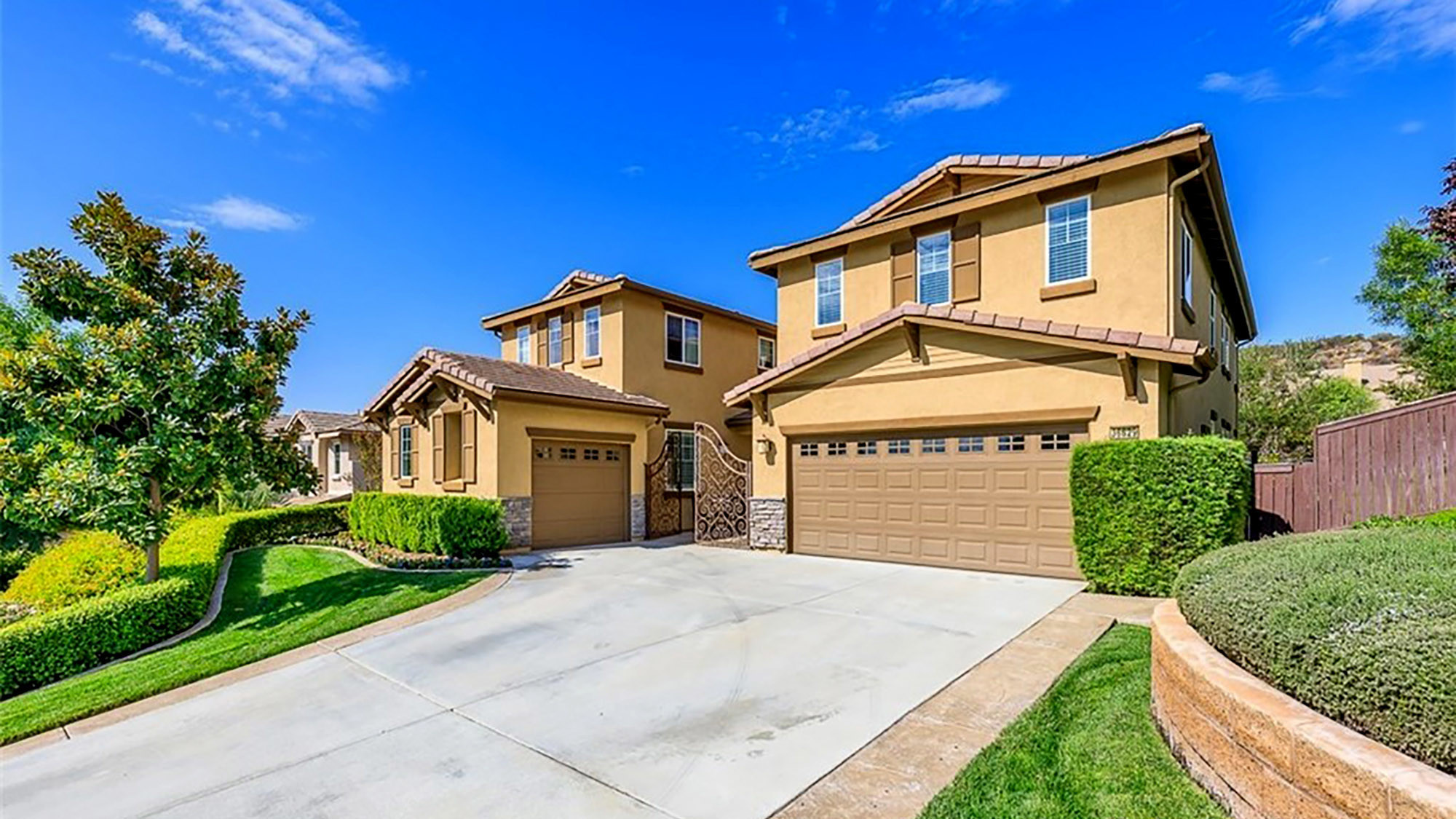 What $500,000 buys right now in three Riverside County communities