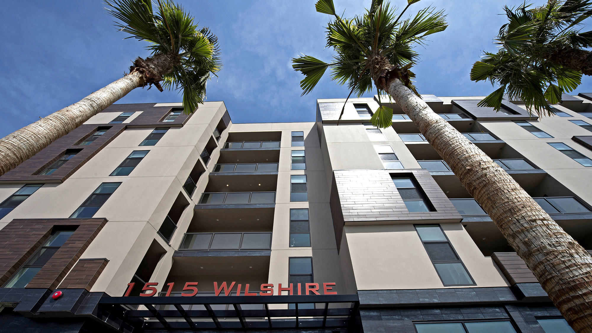 Southern California apartment rents will keep climbing, report predicts