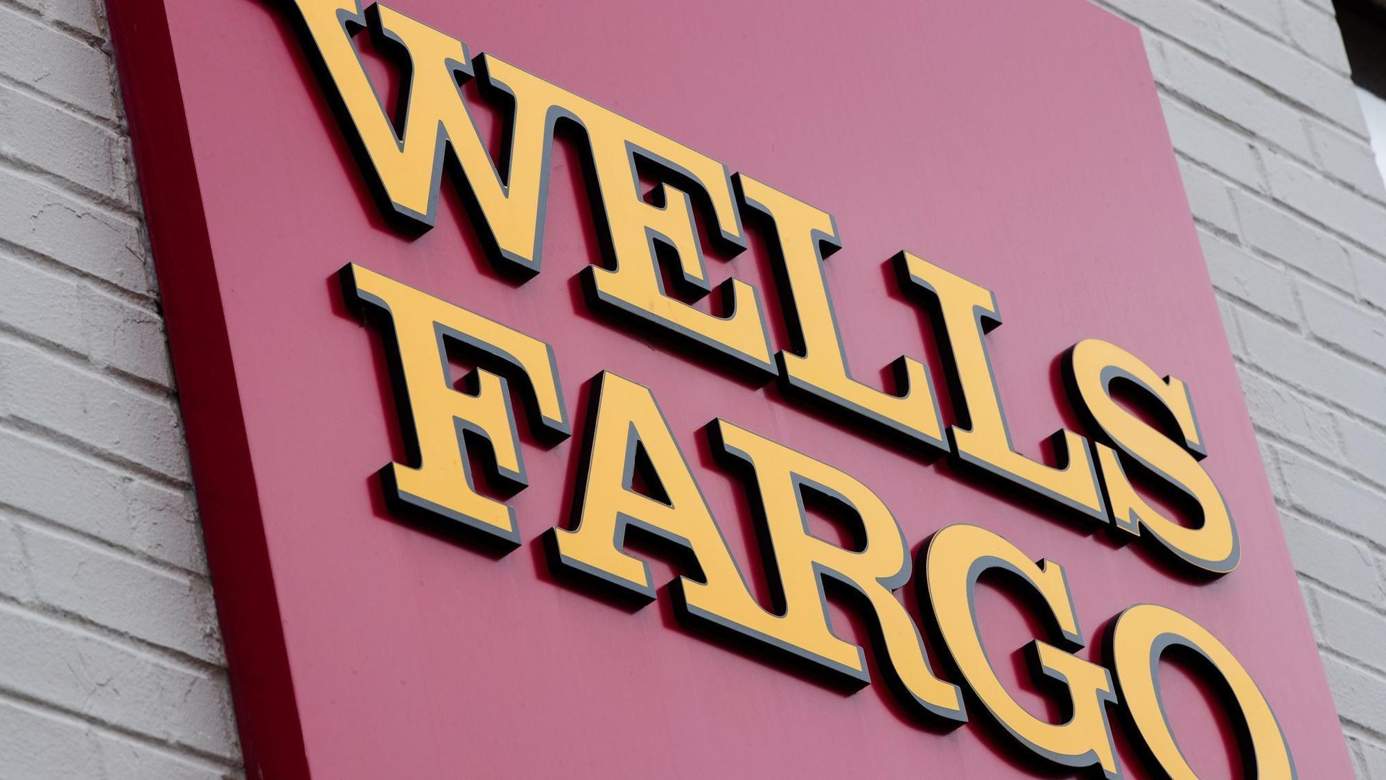 Wells Fargo to refund fees charged for mortgage delays that were primarily its own fault